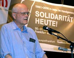 Karl-Heinz Roth