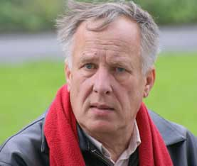 Friedrich-Martin Balzer