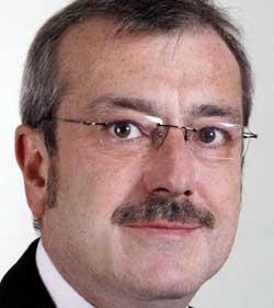 Michael Hermund