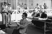 Antonio Negri. Eine Revolte die nicht endet