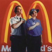Dokumentarfilm »The Corporation« von Mark Achbar und Jenniffer Abbott