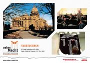 GESETZGEBER | Sonntag 06.09.2009 12:00 Ottilie-Schoenewald-Weiterbildungskolleg